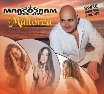 Marcocram