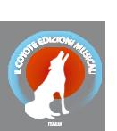 Il Coyote Edizioni Musicali