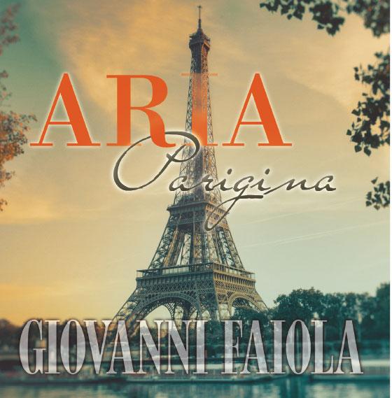 Aria Parigina - G. Faiola -