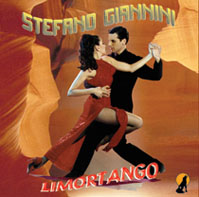 Limortango - Stefano Giannini -