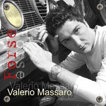 Forse - Valerio Massaro -